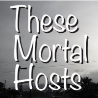 Williamston Theatre's Production Of THESE MORTAL HOSTS is Streaming Online