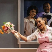 Review Roundup: What Did Critics Think of FAIRVIEW at Woolly Mammoth Theatre Company?