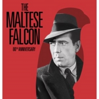 TCM Big Screen Classics Series Begins Jan. 24 & 27 With THE MALTESE FALCON Photo
