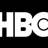 HBO Renews Drama Series INDUSTRY for a Second Season Photo