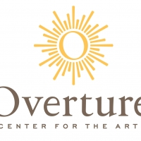Overture Center Theatre Cancels Performances and Events Through November 2020