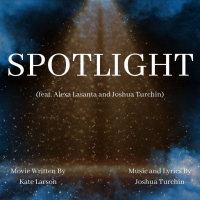 SPOTLIGHT Shines A Bright Light On Theater Teens During The Pandemic Photo