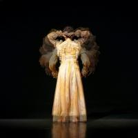 Triskelion Arts In Association With Vangeline Theater to Present ETERNITY 123 Photo