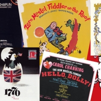 Broadway Jukebox: The Greatest Musicals of the 1960s Photo