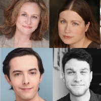 PrideArts To Present Gender-Bending Virtual Reading Of Shakespeare's A MIDSUMMER NIGH Photo