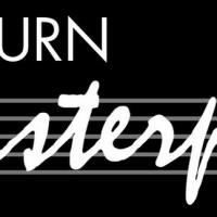 Cliburn Announces Spring Cliburn At Home Season Photo