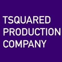 TSquared Production Company Presents Shakespeare's TWELFTH NIGHT Photo