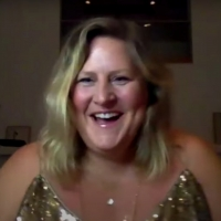 VIDEO: Bridget Everett Talks About Scoring Her Own HBO Show on THE TONIGHT SHOW Video