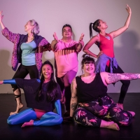 Cast Announced for DANCE NATION at Washington Ensemble Theatre