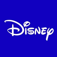 The Walt Disney Company Has Pledged $5 Million to Support Nonprofit Organizations That Advance Social Justice