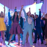 BWW Blog: The Week We've All Been Waiting For Photo