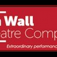 Free Holiday Offerings Announced At 4th Wall Theatre Photo