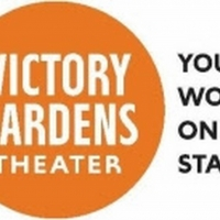 Victory Gardens Announces 2020-2021 Season Including Four Premieres Photo
