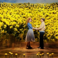 Broadway Jukebox: 35 Showtunes to Kick Off Spring! Photo