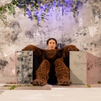 BWW Review: I WILL STILL BE WHOLE (WHEN YOU RIP ME IN HALF)/BEFORE I WAS A BEAR, The Bunker