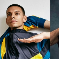 BALLROOM HAS SOMETHING TO SAY Featuring Jason A. Rodriguez & Pony Zion Announced At Live Arts