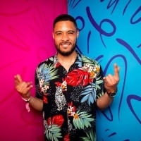 EDINBURGH 2019: Langston Kerman Q&A