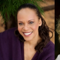 Terry Burrell and Shana Wride to Star in the World Premiere of SHUTTER SISTERS at The Photo