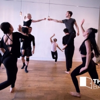 New York Theatre Barn Seeks Submissions from Choreographers for the final Choreograph Photo