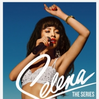 VIDEO: Watch the Trailer for SELENA: THE SERIES Photo