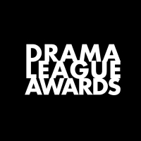 Gloria & Emilio Estefan, Liesl Tommy and More To Appear at 87th Annual Drama League A Photo