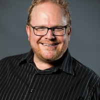 BWW Feature: Dennis Tamblyn Talks Musical Career, New Theatre Company, and More at SA Photo