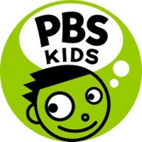 PBS KIDS to Introduce New ROSIE'S RULES Series Premiering Fall 2022 Photo