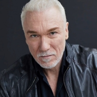 Patrick Page, Jordan Barbour and More to Star in Shakespeare@Home's JULIUS CAESAR Rad Photo