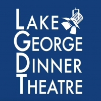 Lake George Dinner Theatre Cancels 2020 Season