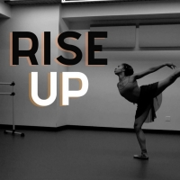 VIDEO: Ashley Ware Jenkins and Daphne Lee Perform 'Rise Up' In Response To Breonna Ta Photo