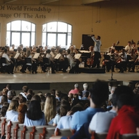 Detroit Symphony Orchestra To Join Interlochen Online For Virtual Arts Camp Photo