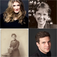 Romantic Russian Symphony To Premiere In Tarrytown With Chappaqua Orchestra