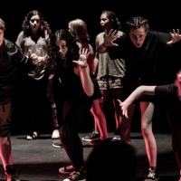 BWW Interview: Maine Arts Camp's Kris Kauff Explains What's in Store for Summer 2020! Photo