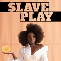 BWW Contest: Win Two Tickets to SLAVE PLAY on Broadway!