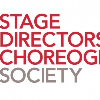 Stage Directors and Choreographers Society Releases Open Letter on Racial Justice to  Photo