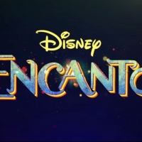 STAGE TUBE: Nuevo Teaser Trailer de ENCANTO Photo