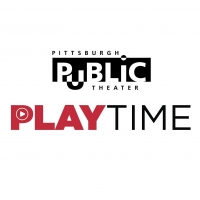 Pittsburgh Public Theater's New Play Contest Begins and Rob Zellers' REDUX Comes to PlayTime Article
