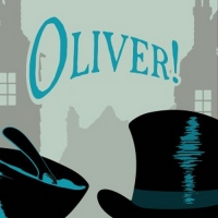 Pittsburg Community Theatre Announces 2021 Productions OLIVER! and ONCE ON THIS ISLAN Photo