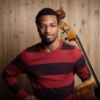 Artist Series Concerts of Sarasota Presents Young Concert Artists International Star  Photo