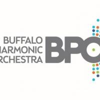 Buffalo Philharmonic Cancels Remainder of 2019-20 Season