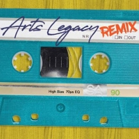 BWW Previews: THE STRAZ ARTS LEGACY REMIX PROJECT CELEBRATES CARIBBEAN CULTURE at The Straz Center For The Performing Arts
