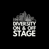 Diversity On & Off Stage Cancels One Year Anniversary Event Photo