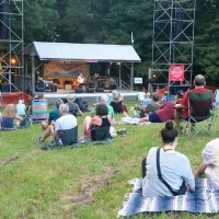 Lineup Announced for the First Ever Arts Montco Week, Supporting Montgomery County's Photo