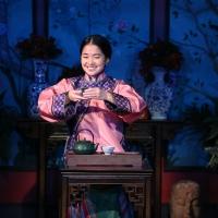 Ma-Yi Theater Company Announces 2021-2022 Season Photo