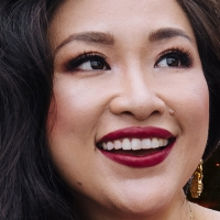 BWW Interview: Third Time's The Charm For IL TROVATORE's Guanqun Yu Photo