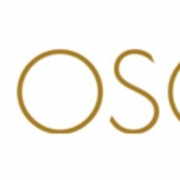 93RD OSCARS Production Team Welcomes New Talent and Show Veterans