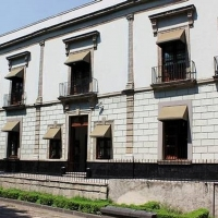 Cuatro Museos Del INBAL Listos Para #VolverAVer A Sus Públicos Este 24 De Septiembre Photo