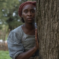 Cynthia Erivo, Sam Mendes & More are Nominated for 2020 OSCARS - See the Full List! Photo