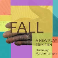UNM Department Of Theatre And Dance Announces FALL: A New Play By Erik Ehn Photo