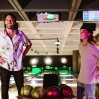 Matt Corby and Tash Sultana Debut Video for 'Talk It Out'
